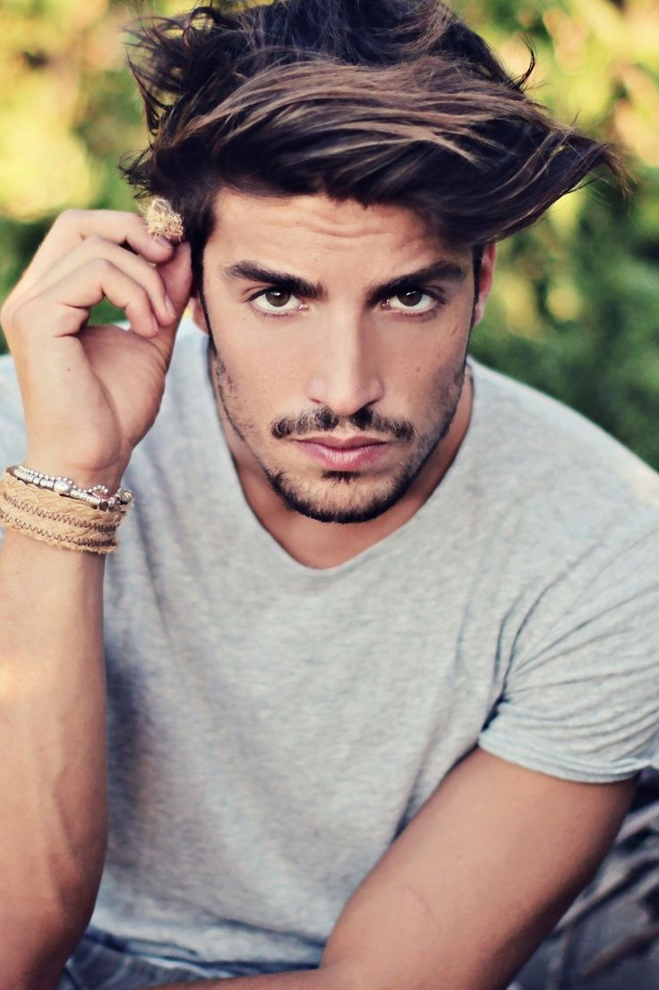 306 best mariano di vaio style ♥ images on pinterest | mdv style