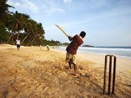 #beachcricket #srilanka #come #join #inspirevoyage Visit Sri Lanka with Inspire Voyage bookings@inspirevoyage.com http://holidays-in-lanka.co.uk/