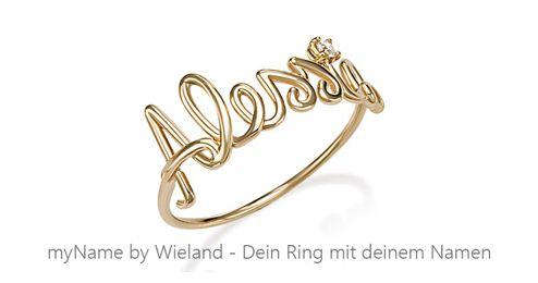 uhren-schmuck-online.de - Juwelier Wieland München