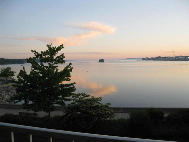 Bridgeport Resort (Sturgeon Bay, WI - Door County) - Resort Reviews - TripAdvisor