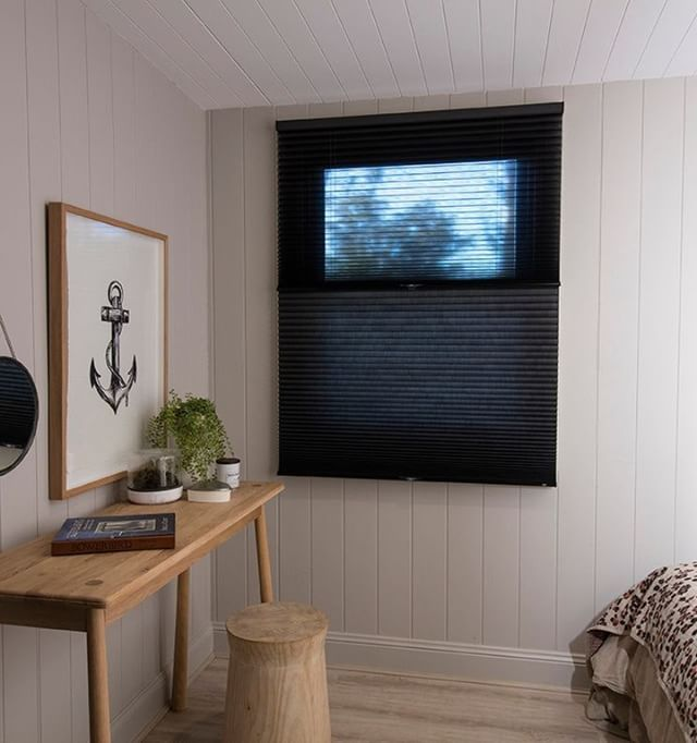Insulation And Style Duettes Luxaflex Blinds Apexblindsandawnings Macarthur Camden Lovelocalcam Soft Furnishings Interior Design