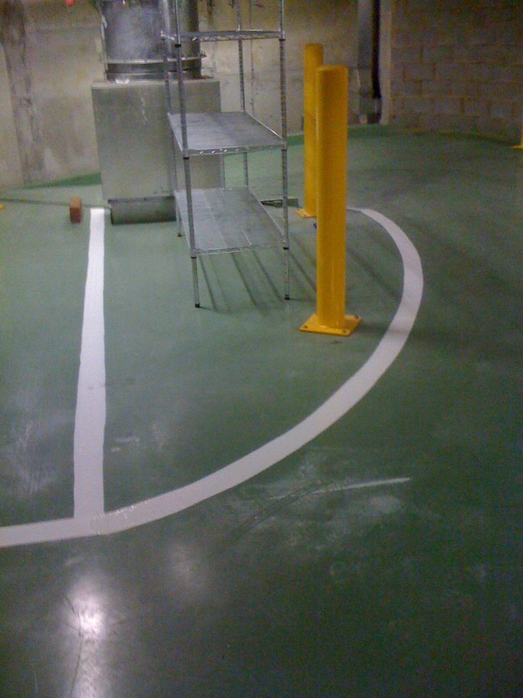 we offer various types of rubber wheel stops to cater for any of your car park line marking needs. #CarParkLineMarking