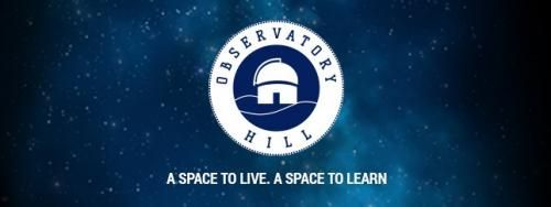 Read and Explore this article David Dunlap Observatory continues to motivate and connect people. Get yourself registered today!