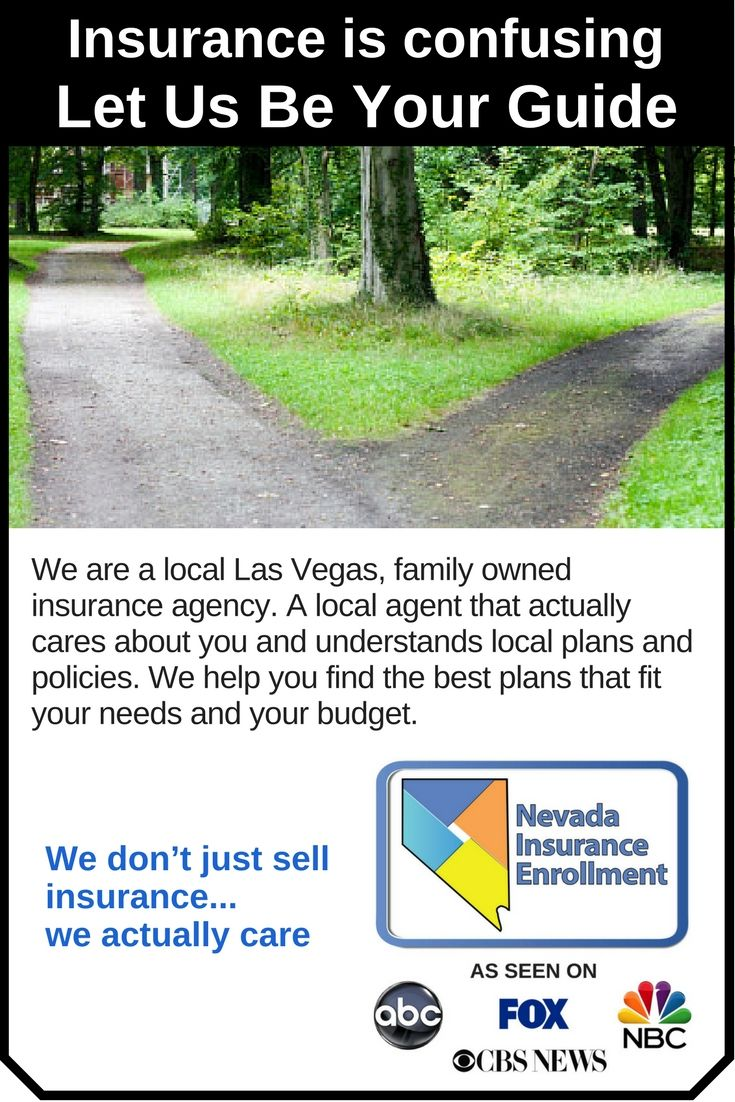 We Are A Local Las Vegas Family Owned Insurance Agency A Local