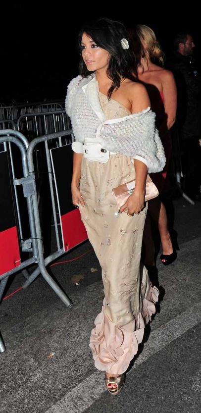 17 Best Images About Vanessa Hudgens Style On Pinterest Hippie Chic Honeymoon Attire And Boho