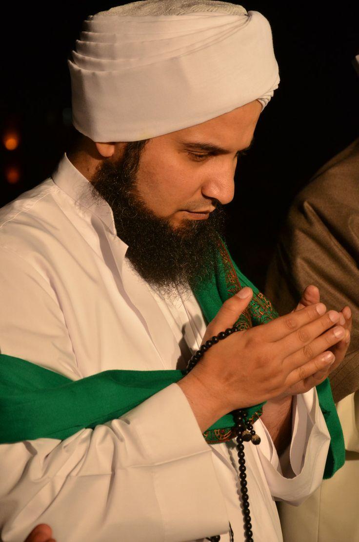 Photograph prayer by Abdullah Khalaf on 500px