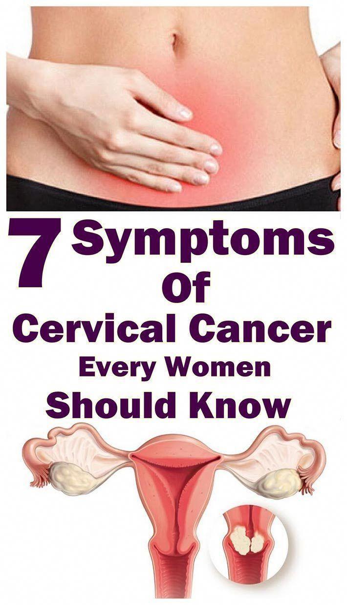 Hpv in neck symptoms. Giardia kat zwanger