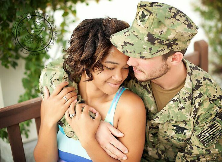 negril singles dating site Why choose caribbeancupid as one of the leading online caribbean personals and dating sites, we have connected thousands of caribbean women with their matches from around the world.