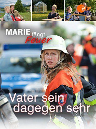 Marie Fängt Feuer 5