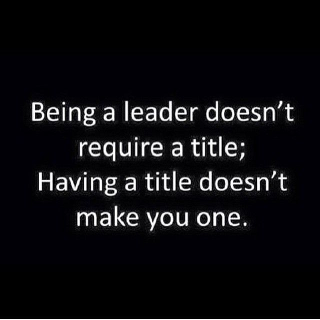 Leadership And Ethics Quotes: 97 Best Images About Leadership Quotes On Pinterest