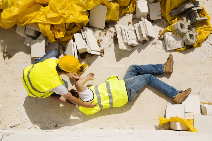hiring subs with workers compensation insurance