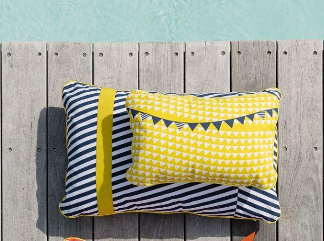 7 best sommar 2016 images on pinterest spring summer. Black Bedroom Furniture Sets. Home Design Ideas