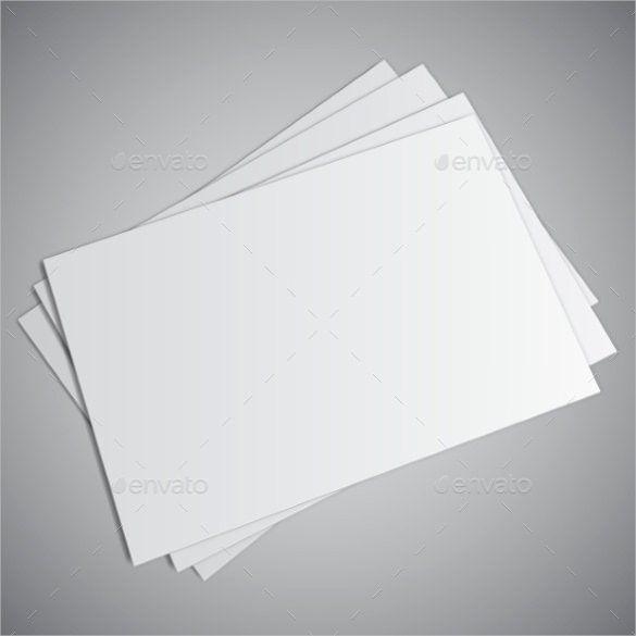 Business Card Template Blank Luxury 44 Free Blank Business Card Templates Ai Word Psd Blank Business Cards Create Business Cards Make Business Cards