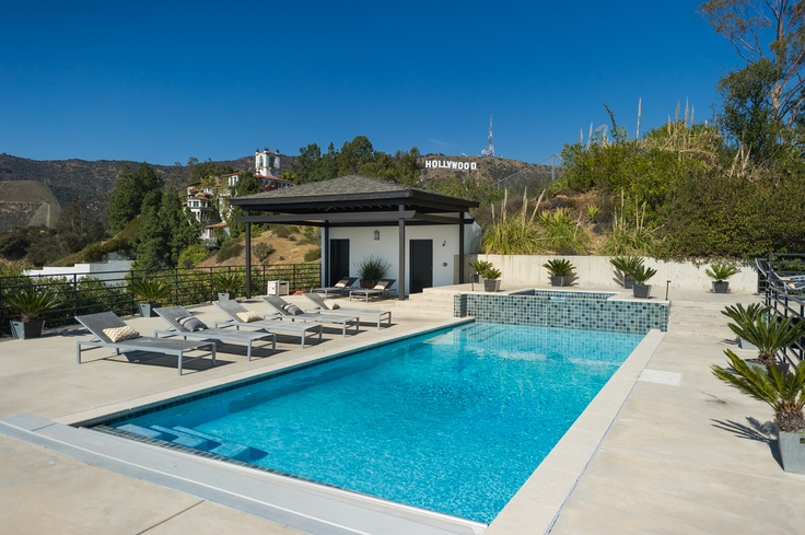 10 Best My Real Estate Listings Images On Pinterest Dream Homes Dream Houses And Hollywood