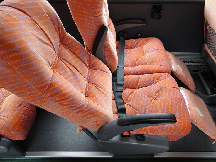 Luxury_bus_passenger_seats.jpg (2048×1536)