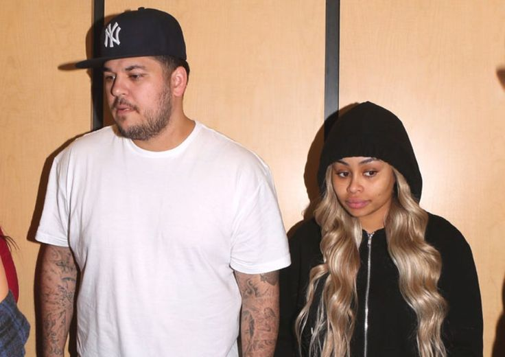 It is latest but sad news that recently the model Blac Chyna and Rob Kardashian robbed $200,000 from home, it's not right that Blac Chyna and Rob Kardashian