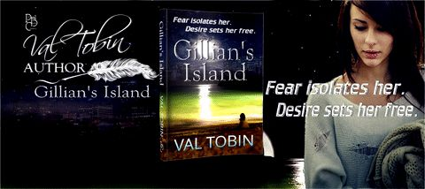 More Val Tobin books here - - http://amzn.to/26586cP #Amazon #ficstoryvia GIPHY