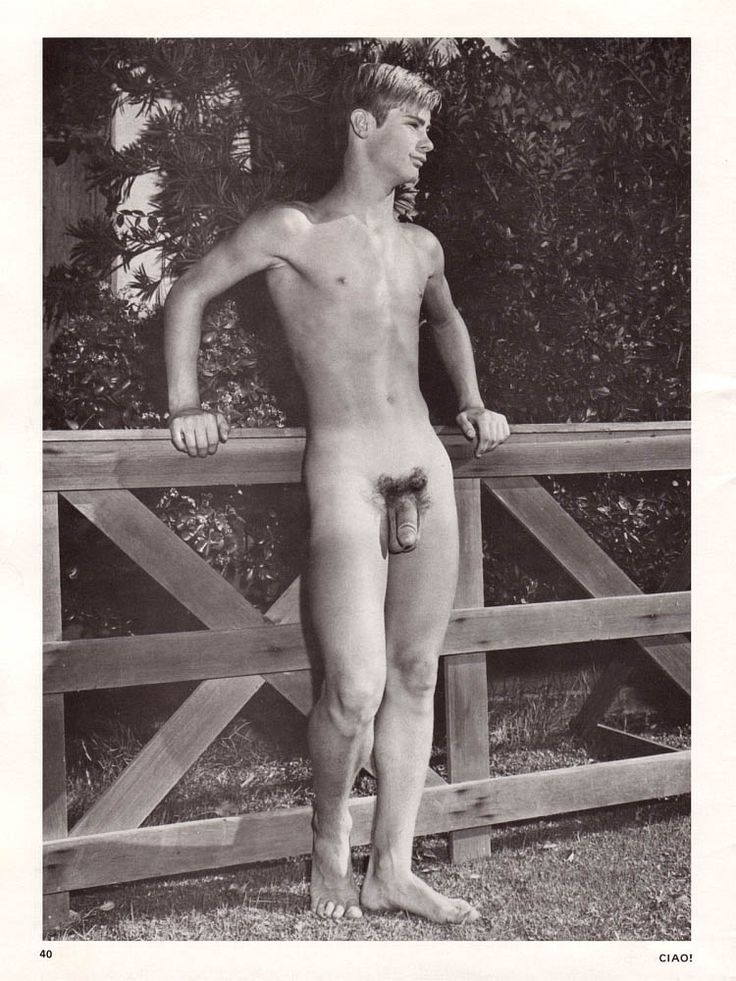 31 Best Images About Good Vintage Nude On Pinterest -1407