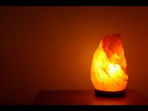 Himalayan Salt Lamp Benefits Wikipedia Pleasing 20 Best Health Himalayan Salt Images On Pinterest  Salt Natural Design Ideas