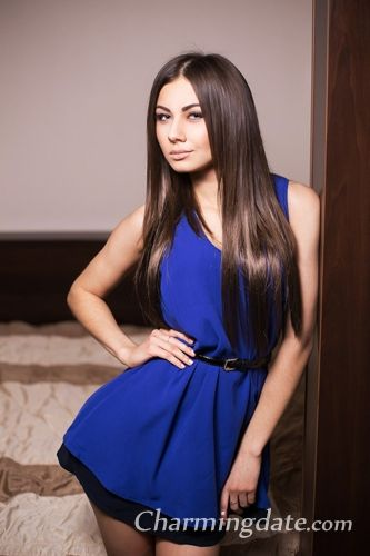sevastopol single personals Start chat and meet new friends from sevastopol' chat with men and women nearby make new friends in sevastopol' and start dating them register in seconds to find new friends, share photos, live chat and be part of a great community.