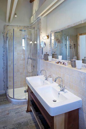 die besten 17 bilder zu bathroom auf pinterest   toiletten, Hause ideen