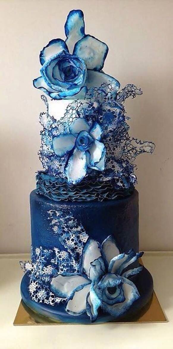 awesome wedding cake designs 17 best images about wedding cakes amp beyond on 10985