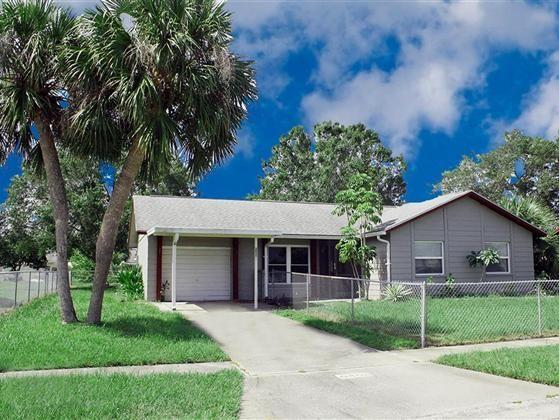 Pin on Englewood, Sarasota, Charlotte, Florida