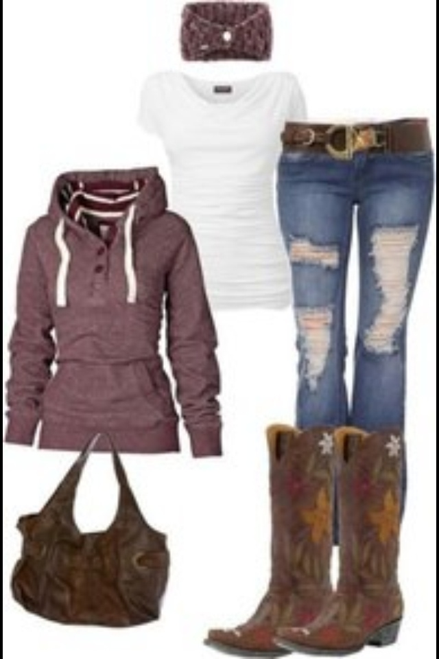 39 Best Yay Winter Clothes Images On Pinterest Country