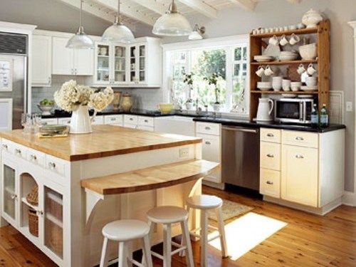19 best kitchen island worktable images on pinterest kitchen