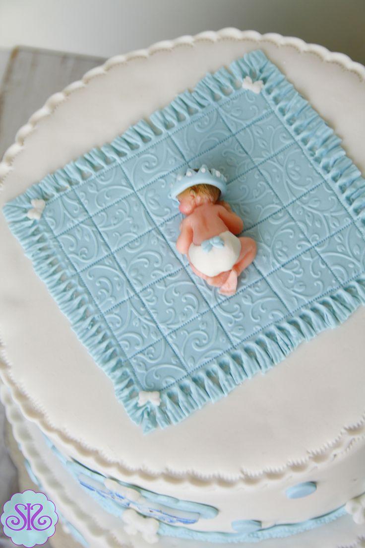 peste 1000 de idei despre torte f r taufe pe pinterest. Black Bedroom Furniture Sets. Home Design Ideas