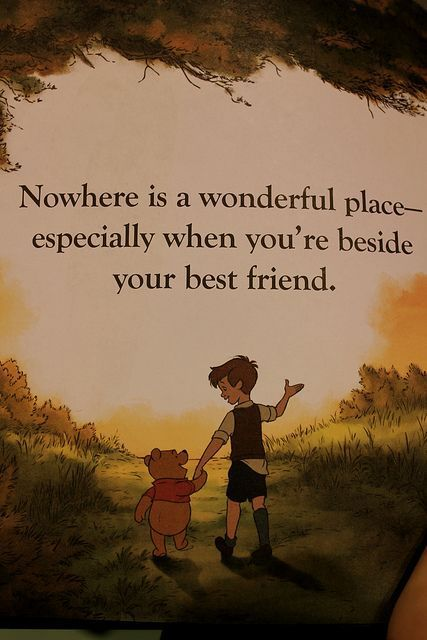 Wallpaper Everything Seems Good With Friends Everything Seems Good With Friends Heart Touching Friendship Quotes Pinterest 21 Heart Touching Friendship Quotes Friends Quotes Pinterest