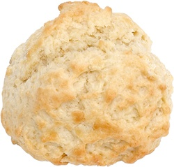 Southern Cat head biscuits! A little culture lesson in with a simple starter recipe. Home made biscuits need to make a comeback!