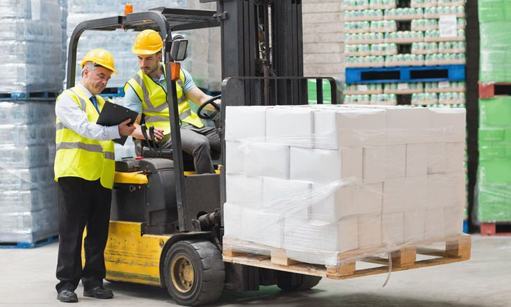 There are some factors that essential for a wiser purchase. At Forklift Equipment Sales, there is availability of a huge variety of high technological Forklift for Sale.