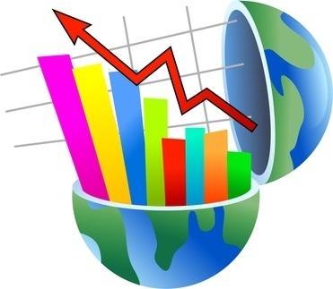 lapland stats  http://www.lapinliitto.fi/julkaisut_ja_tilastot/matkailu