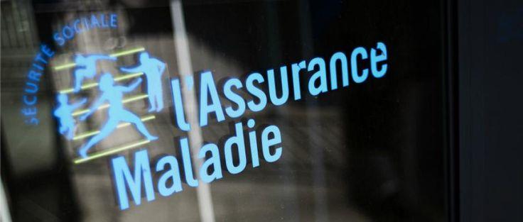 Assurance maladie : attention aux mails frauduleux !