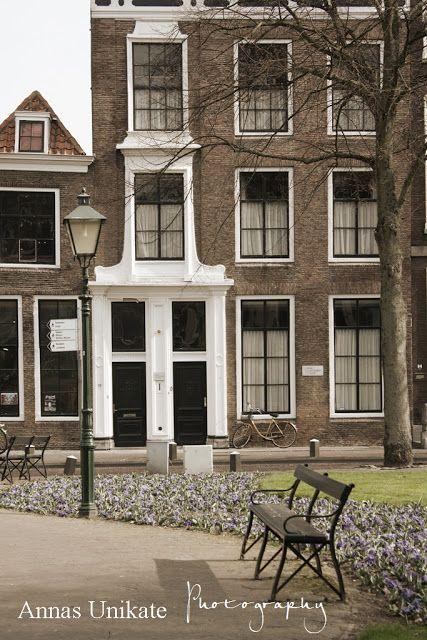 Zierikzee, Holland