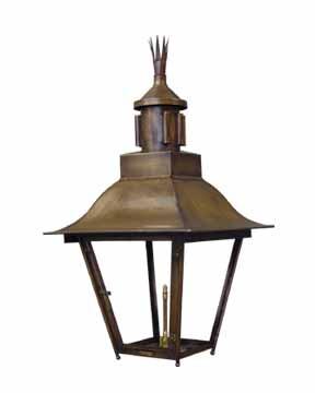 17 best images about lanterns on pinterest copper front. Black Bedroom Furniture Sets. Home Design Ideas