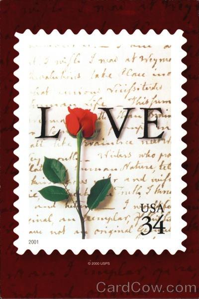 48 Best VALENTINES DAY Images On Pinterest Valentines
