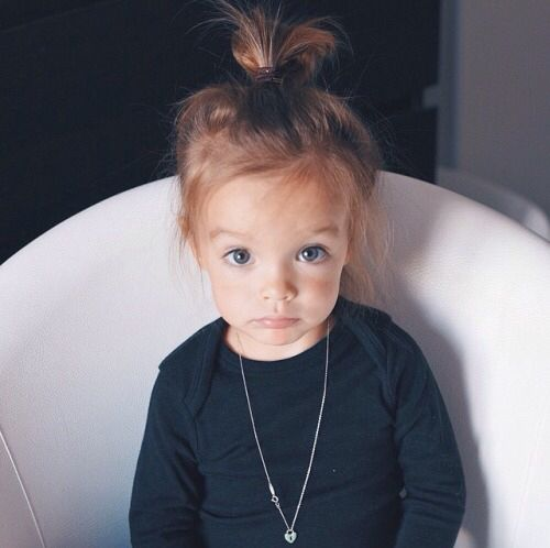 438 Best Images About Budding Beauties On Pinterest