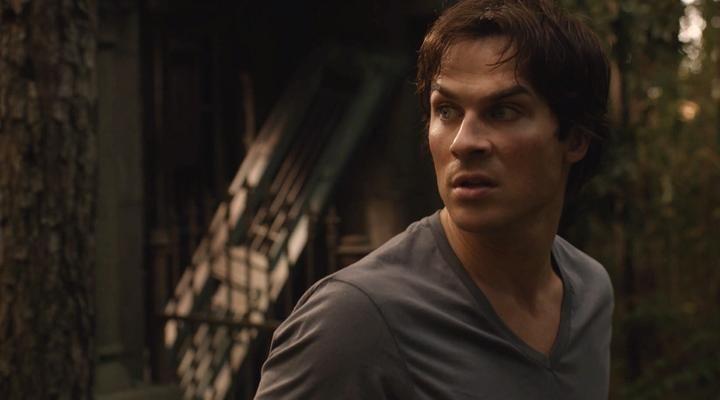 The Vampire Diaries Video - First Season 7 Trailer | Watch Online Free