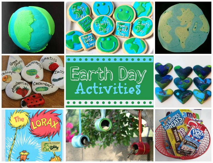 27 best images about Earth Day on Pinterest  Around the worlds
