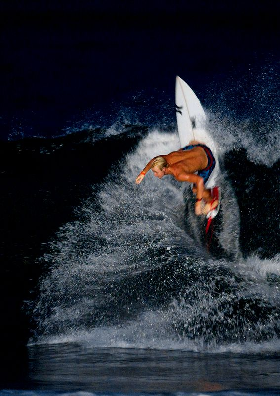 17 best images about destin fishing charters fifth for Surf fishing at night
