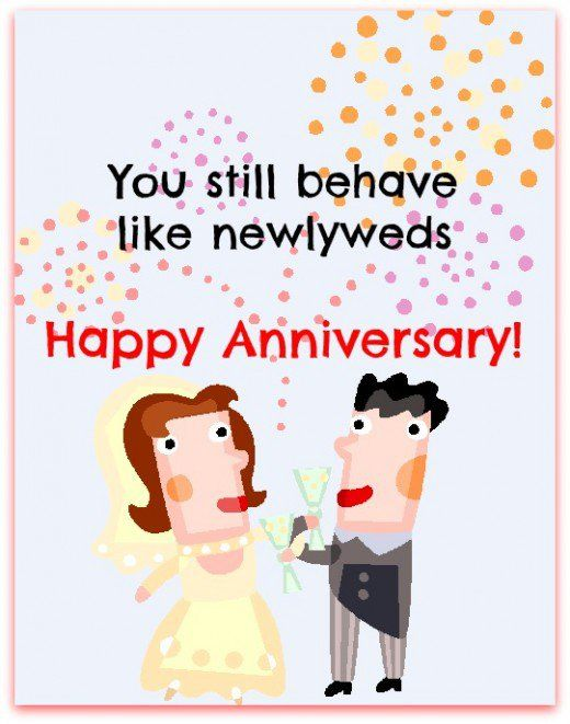 Best 25+ Anniversary wishes for couple ideas on Pinterest - free printable anniversary cards for parents