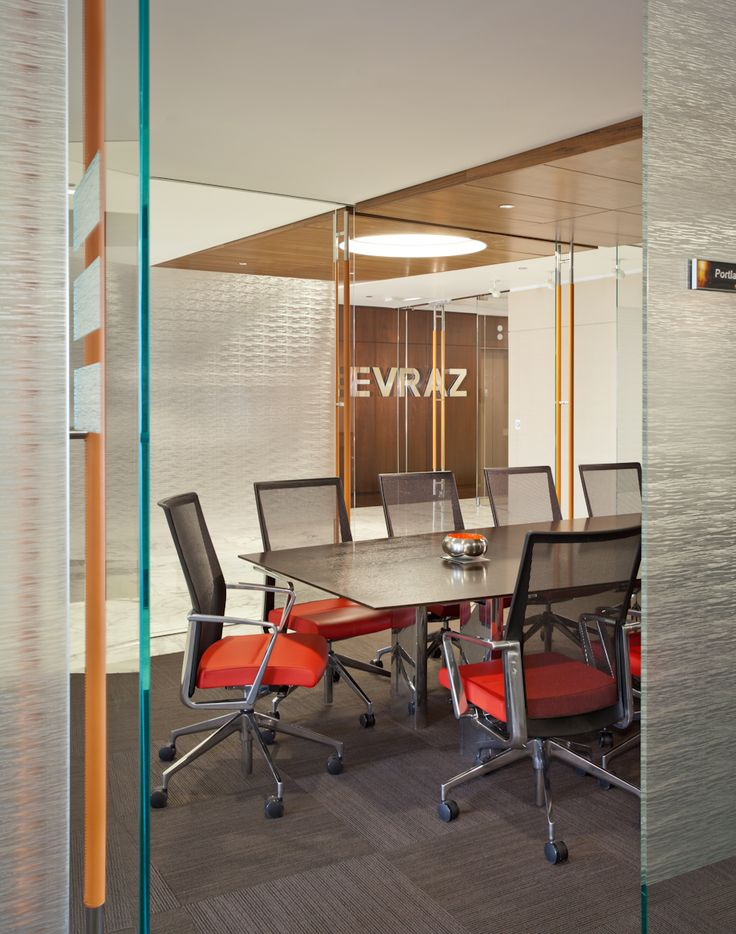 20 Best TDG Office Interiors Images On Pinterest