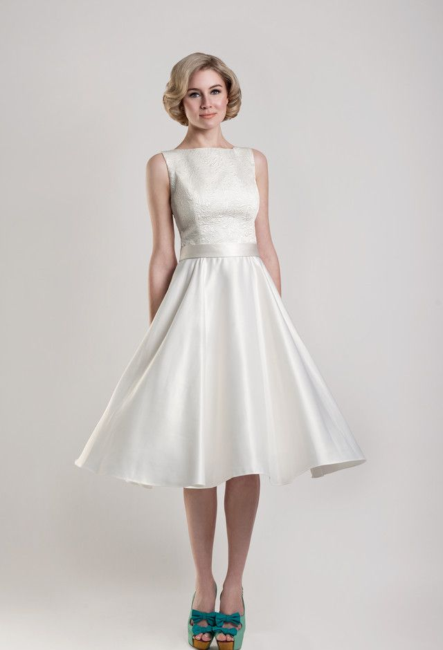 Short Wedding Dresses Tulsa - Wedding Short Dresses