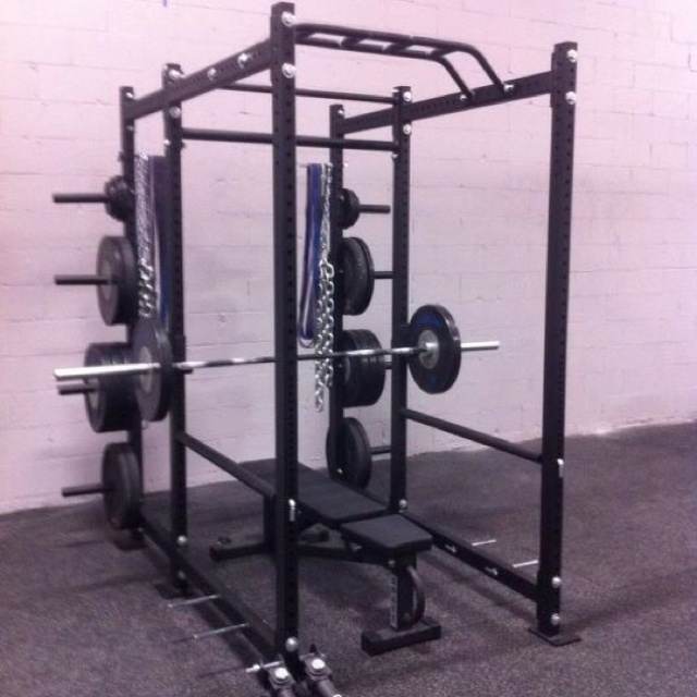 Best wish list for garage gym images on pinterest