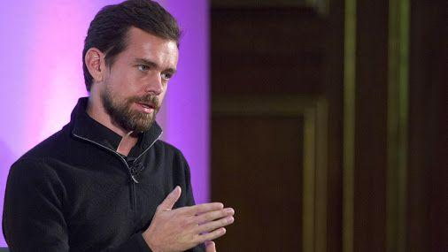 Recode sitesinin yaptığı habere göre Twitter'ın yeni CEO'su Jack Dorsey olacak. #sosyalmedya   #twitter