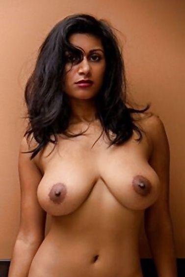 free natalie portman nude