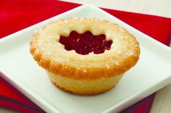 Crepes Mille French, Dessert 1318 S Congress Ave, Austin, 78704 https://munchado.com/restaurants/crepes-mille/52577?sst=a&fb=m&vt=s&svt=l&in=Austin%2C%20TX%2C%20USA&at=c&lat=30.267153&lng=-97.7430608&p=0&srb=r&srt=d&q=dessert&dt=c&ovt=restaurant&d=0&st=d