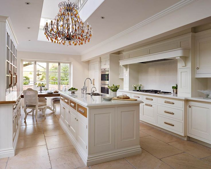 Classic Luxury Kitchen 39 best kitchen collections images on pinterest | kitchen ideas
